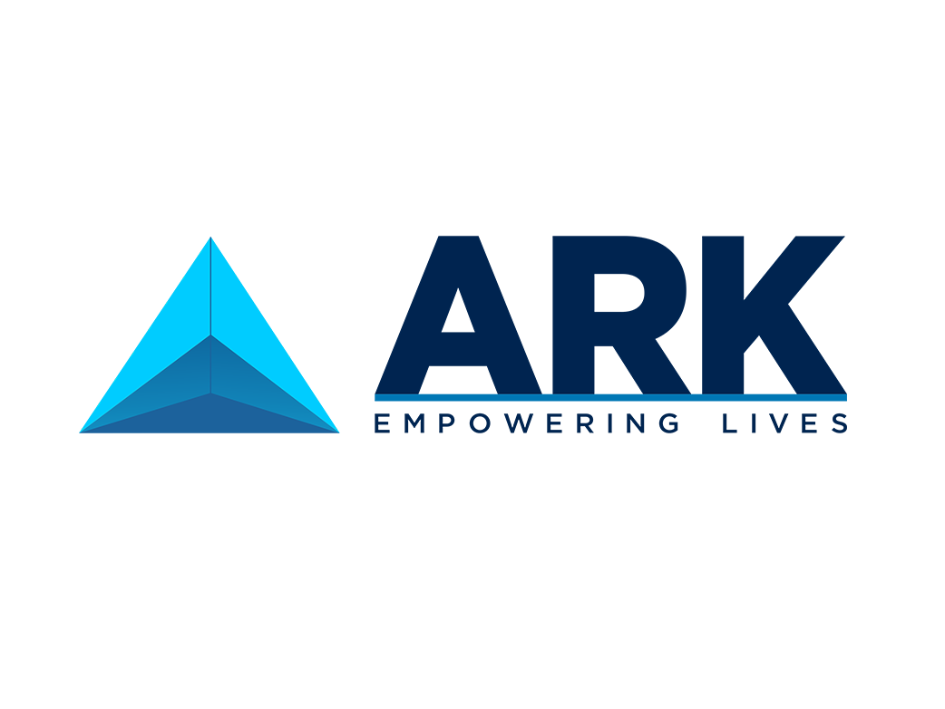 ARK Infosolutions Pvt. Ltd. logo