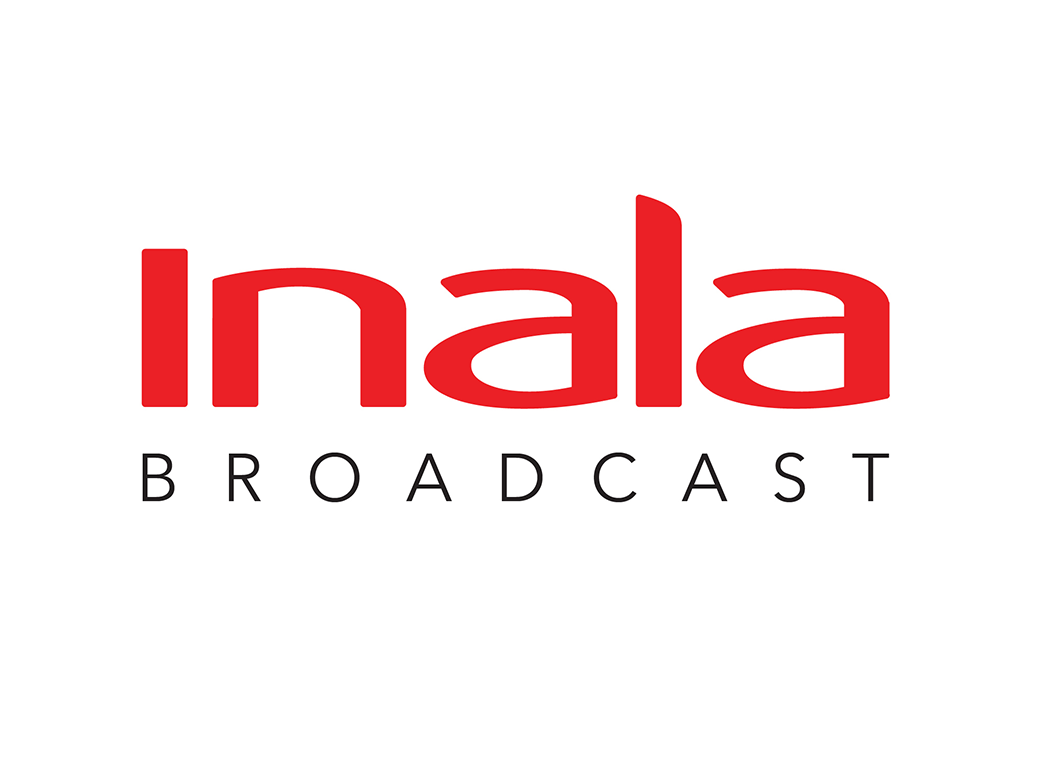 Inala Broadcast (Pty) Ltd logo