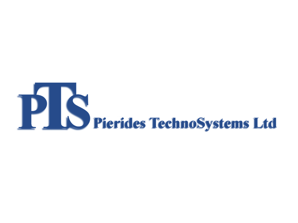 Pierides TechnoSystems Ltd. logo