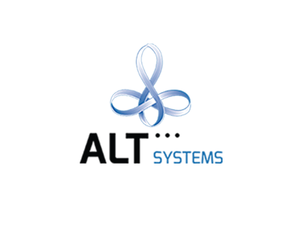 alt systems.png