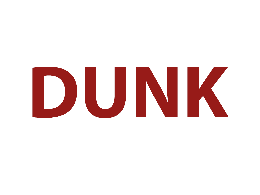 DUNK Co.,Ltd. logo