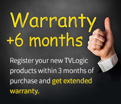 event_warranty